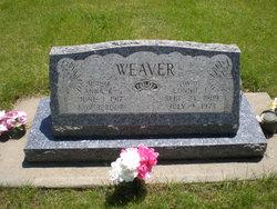 Anna Katherine <i>Robidoux</i> Weaver Hultz