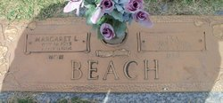 Ira Beach