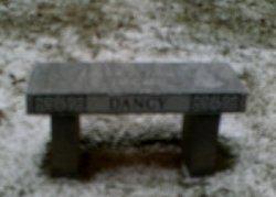 Glenn Dancy