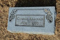 Charles Killough