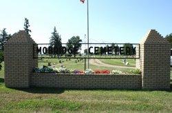 Mobridge City Cemetery