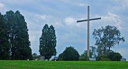 Alverton Cemetery