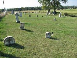 Messinger Cemetery