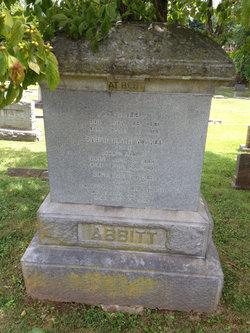 Joseph Abbitt