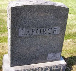 Carl C. LaForce