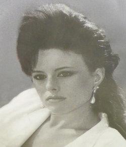 Tracey Marie <i>Fredrick</i> Frazer