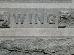 Austin Eli Wing