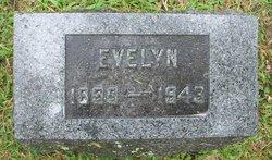 Evelyn Vanhaaften