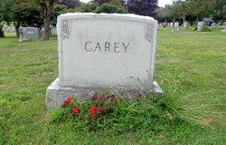 Barbara Louise <i>Hooper</i> Carey