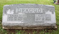 Albert Dragoo