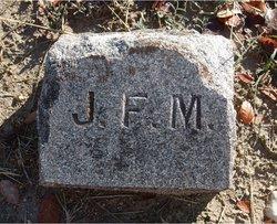 John F. Moore