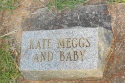 Kate Meggs