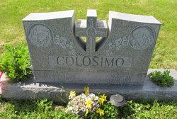 Carmen C Colosimo, Sr