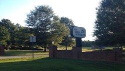 West Georgia Memorial Park
