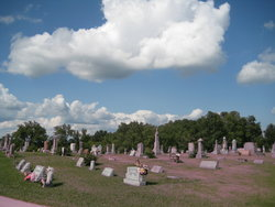 Owensburg Cemetery