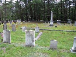 Deering Cemetery