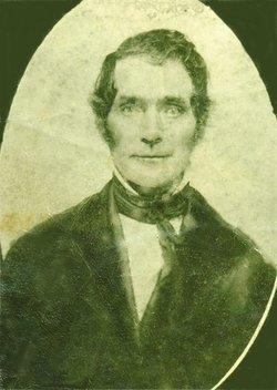 Alexander Baillee