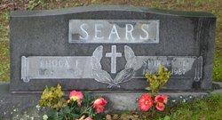Shirley D Sears