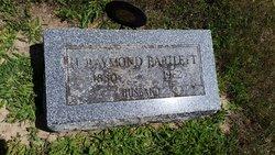 H. Raymond Bartlett