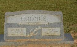 Ed Coonce, Sr