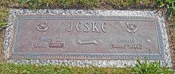 Evelyn <i>Karsten</i> Jeske