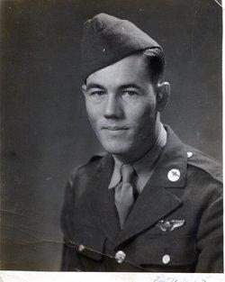 Donald Thomas Atkinson