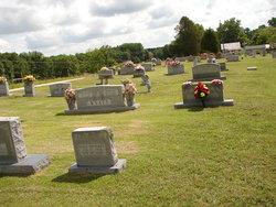 Lantana Cemetery