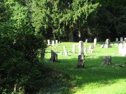 Smyrna East Cemetery