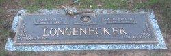 Kenneth C Longenecker