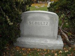 Joyce <i>Schultz</i> Abel