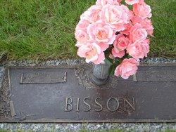 Albert J Bisson