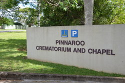 Pinnaroo Lawn Cemetery and Crematorium
