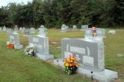 Stones Creek Church Cemetery