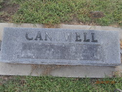 Lavielle L Ll Cantwell
