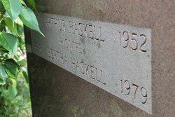 Arthur Haskell