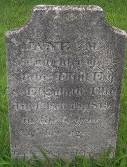 Jane Marie Flint