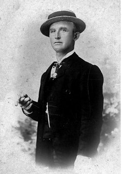 Henry A. Ball