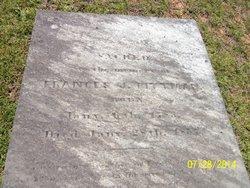 Frances Jackson Fannie <i>Stone</i> Pittman