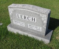 Tibertus Lerch