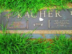Albert L Kacher
