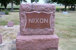 Leon Clark Nixon