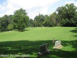 Upper Hills Cemetery