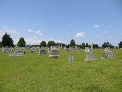 McCray Primitive Baptist Church Cemetery