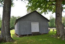 Anderson Cemetery #02