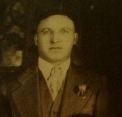 Theodore Michalowski