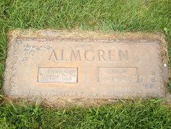 Lila M. Almgren