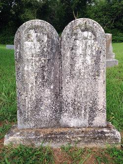 Minerva J <i>Grant</i> Abbott