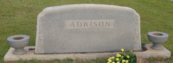 Marvin Adkison
