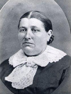 Agnes Bulloch <i>Hay</i> Baird