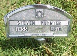 Steven M Paynter